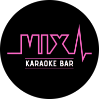 mixkaraoke-logo